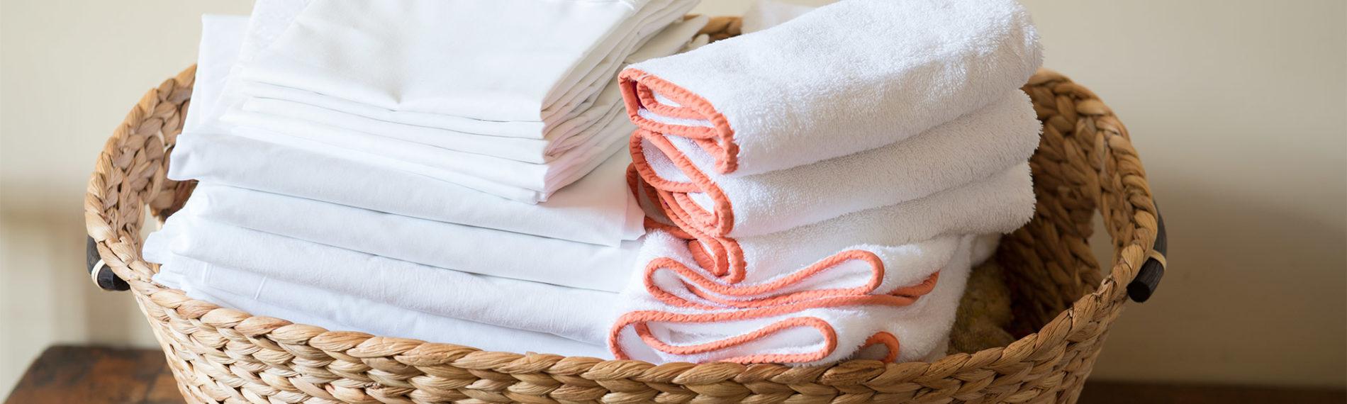 Laundry Bin