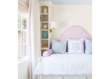 Southern Living 3 18