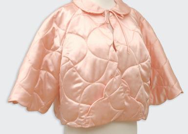 2008Mariabedjacket2Hinew