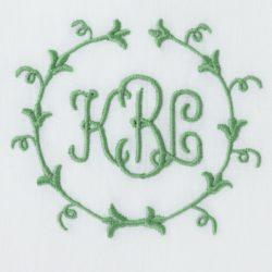 CKI Header Image