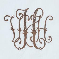 Meg Braff Cover Image