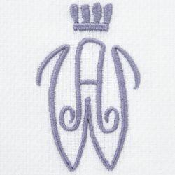 Helena 1