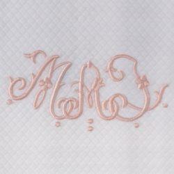 Margaux 1