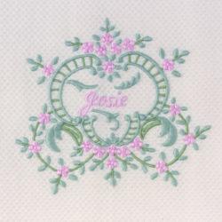 Leahembroideredmonogramhi