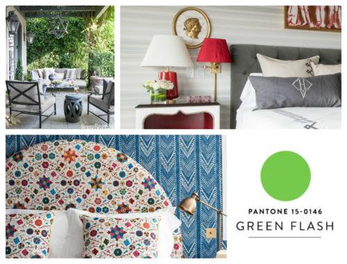 Design Links We Love April 14