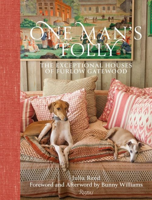 Onemansfolly Furlowgatewood Cover