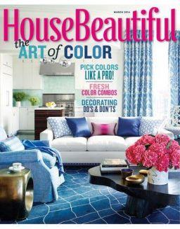 Ali Fuge House Beautiful Feature