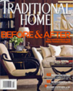 0809 Traditionalhome