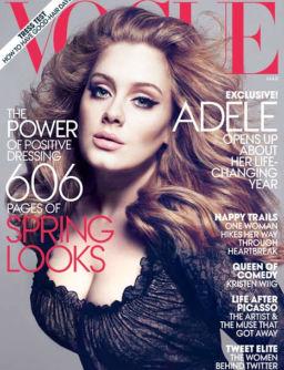0312 Vogue Cover