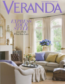 0912 Veranda Cover