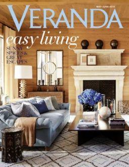 201505 Veranda Cover