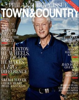 Town And Country 052015