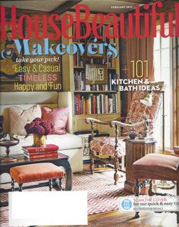 Web20130218 House Beautiful Cover