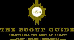 Scoutguidelogo