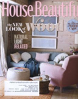 Web0410 House Beautiful Cover