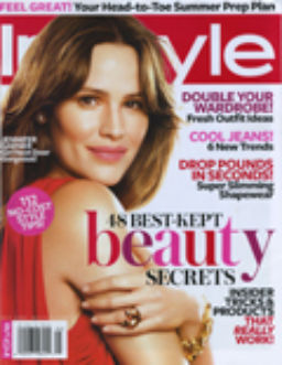 Web0509 Instyle Cover