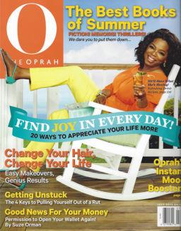 Web0713 O Cover