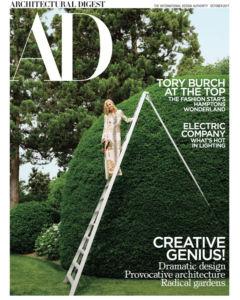 Ard Desktop Interstitial Cover2 700X909 Tory