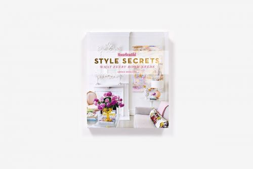 Hb Style Secrets