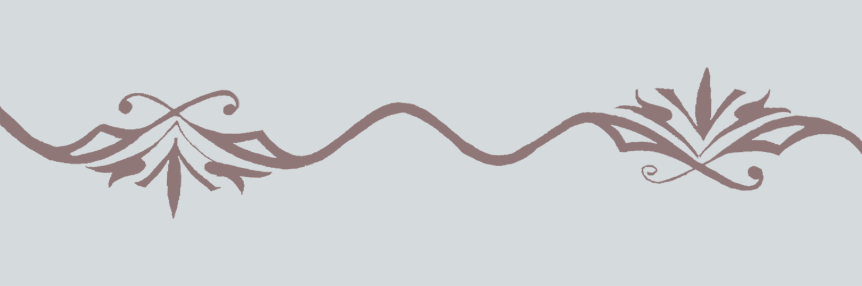 Quilt Process Updated Font