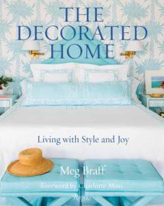 Decorated Home Jkt 1