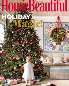 Hb Cover Dec 2016