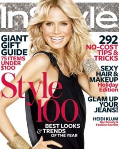 Instyle 2008