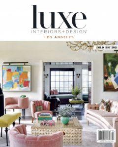 Luxe LA 1 2021