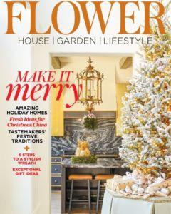 Nov Dec 2018 cover 1024x1024