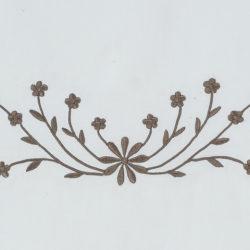 2008Katiefloralembroideredborderhi