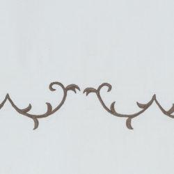 2008Sadieembroideredborderhi