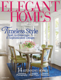 1437248069 Elegant Homes Fall Winter 2015 1