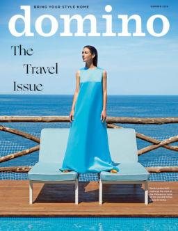 Domino Summer 2019