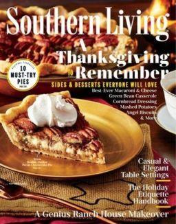 SL Cover November 2017