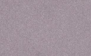 Linens Book Lead Image