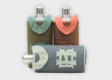 032012Giftflask2 New