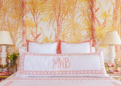 Meg Braff KB 16 LRCRN Ick Mele Photography
