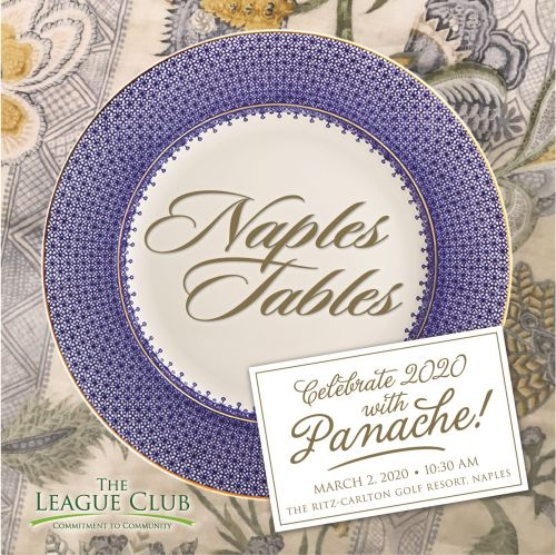 2020 Naples Tables FINAL CORRECTED SQ LOGO