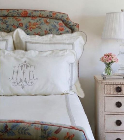 May 4 2021 Etienne Embroidery Monogram