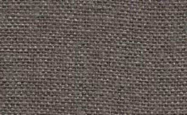 Army Green Linen