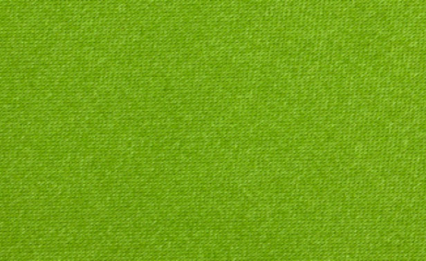 Bridal Satin Apple Green 526