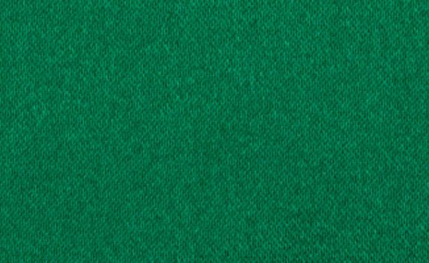 Bridal Satin Emerald 550