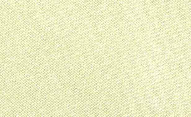 Bridal Satin Light Yellow 539