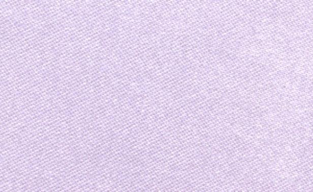 Bridal Satin Lilac 534