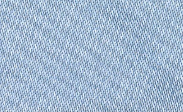 Bridal Satin Marigot Blue 537
