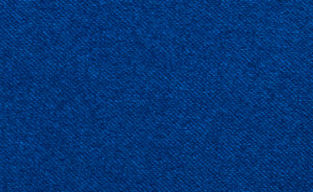 Bridal Satin Marine Blue 525