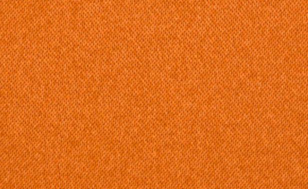 Bridal Satin Orange 524