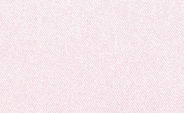 Bridal Satin Petal Pink 542