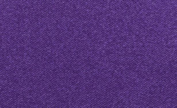 Bridal Satin Purple 545