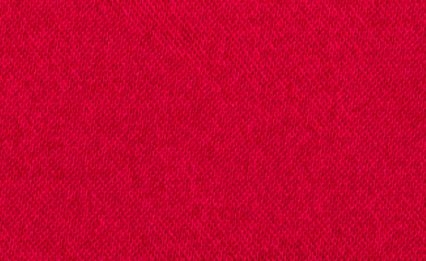 Bridal Satin Red 531